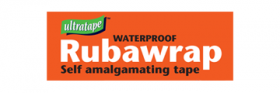 Ultratape-Brands-Rubawrap2